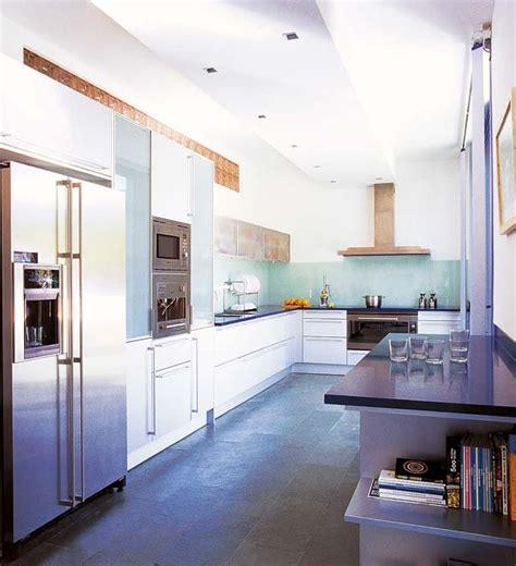 el cristal se reinventa  tu cocina cocinas