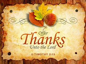 Happy Thanksgiving Pictures 2017 - Thanksgiving Pictures ...