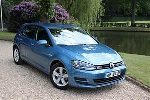 Lld Volkswagen Particulier : loa ou lld quelques liens utiles voiture loa sans apport pour particulier loa ou lld location ~ Medecine-chirurgie-esthetiques.com Avis de Voitures