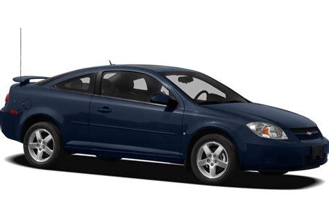 Recall Alert 2010 Chevrolet Cobalt  News Carscom