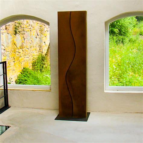 Skulpturen Garten Modern by Gartenskulpturen Metall Modern Fotos Parsvending