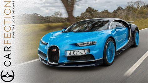 Bugati Prices by Bugatti Reviews Specs Prices Top Speed