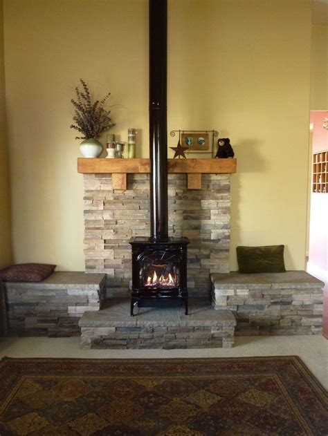 How To Fix My Gas Fireplace by 1000 Ideas About Slate Hearth On Pinterest Hearths