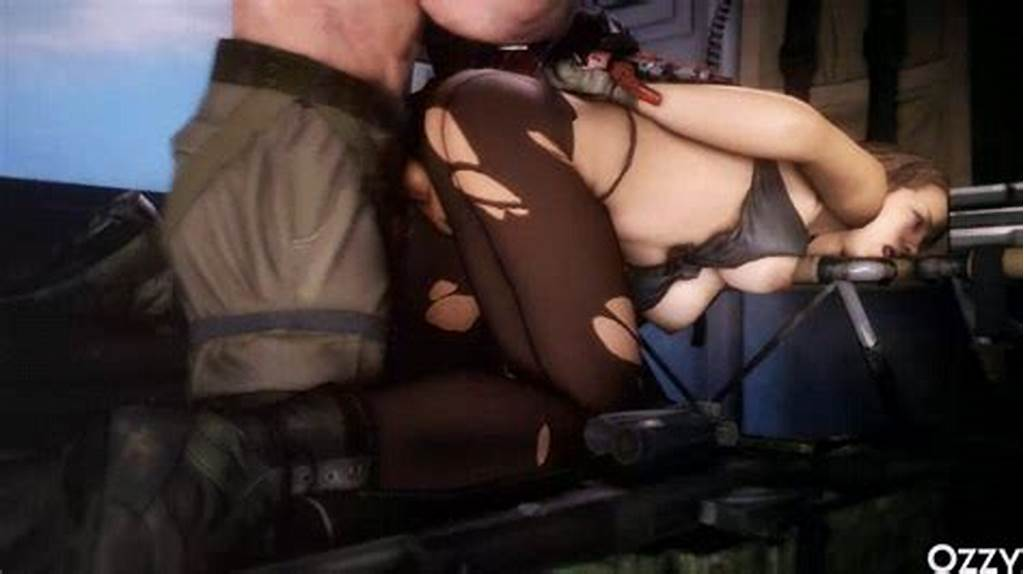 #Bent #Over #Hanging #Tits