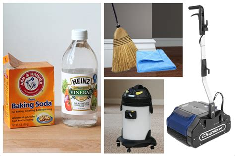 3 Steps To Efficient Carpet Cleaning How To Replace Carpet Squares Does Vinegar Remove Pet Stains From Carpets Human Urine Smell Removal Cleaning Blood Hydrogen Peroxide High Vs Low Vacuum Hoover Expert Cleaner Reviews Resolve Large Area Moist Powder