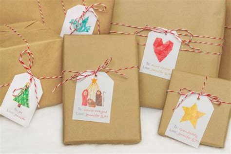 paper craft gift ideas 80 best images about gorgeously green gift wrapping on 5082