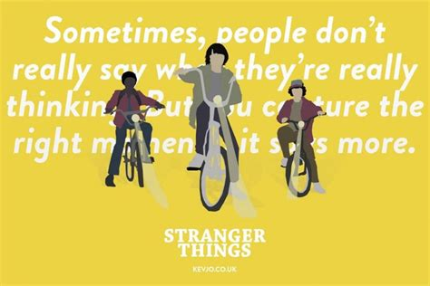 stranger  wallpaper   beautiful