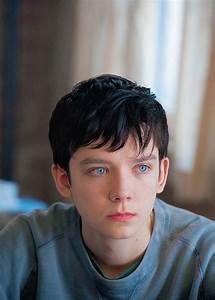 20 Hot Male Actors Under 20 in 2016 | herinterest.com