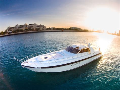 Yacht Cruises by Yacht For Rent In Dubai Hire Luxury Yachts Charter