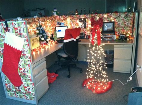 office desk christmas decorations office desk christmas decorating ideas quotes