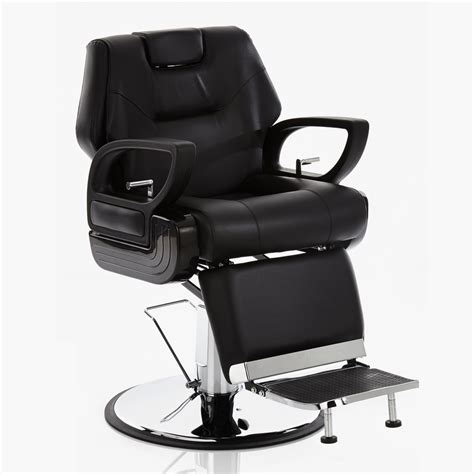 Reclining Barber Chair Uk by Direct Salon Furniture Inca Reclining Barbers Chair