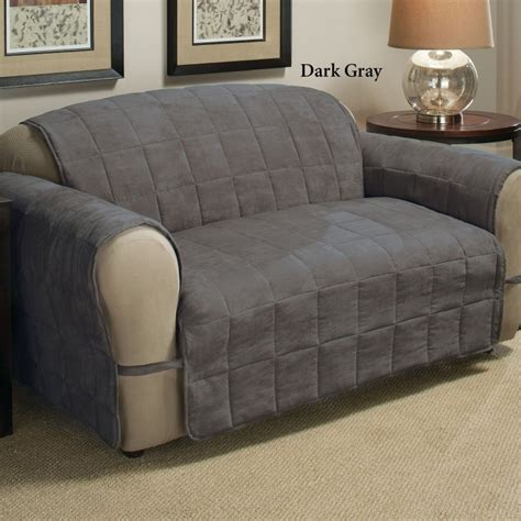 Living Room Furniture Covers by Sofa Appealing Quality And Value Sectional Cover