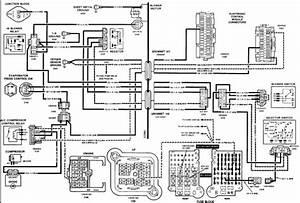 88 S10 Air Conditioner Compressor Wiring Diagram
