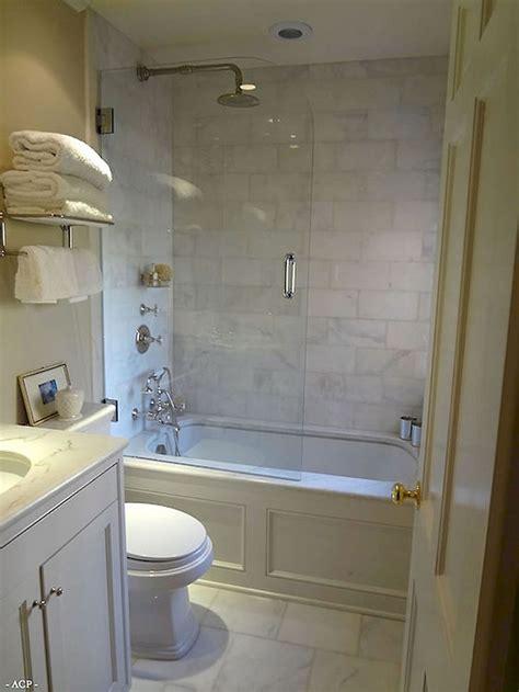 small full bathroom ideas  pinterest tiles