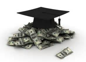 financial aid applying for financial aid Financial Assistance