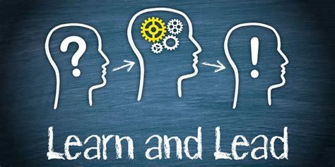 advantages  leadership training marg