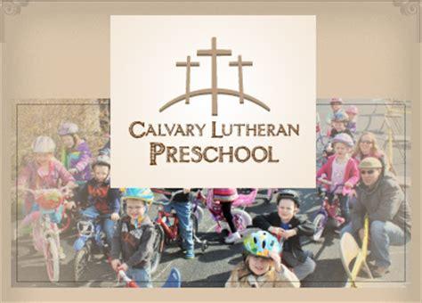 calvary lutheran church in post falls idaho preschool in 571 | preschool