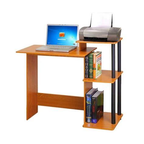 45 days money back guarantee. Info Harga Furniture: Informasi Harga Meja Komputer Simple ...