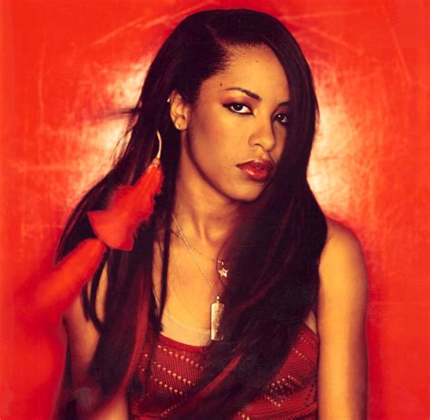 Aaliyah Rock The Boat Karaoke by Aaliyah Pictures Metrolyrics