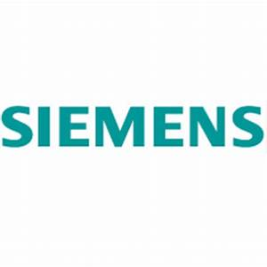 Siemens Spülmaschine Symbole : siemens logos download ~ Eleganceandgraceweddings.com Haus und Dekorationen