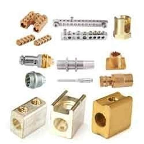 Electrical Wiring Accessories Suppliers Manufacturers