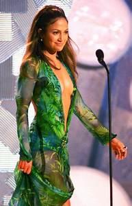 A, Look, Back, At, Grammy, Fashion, Through, The, Decades