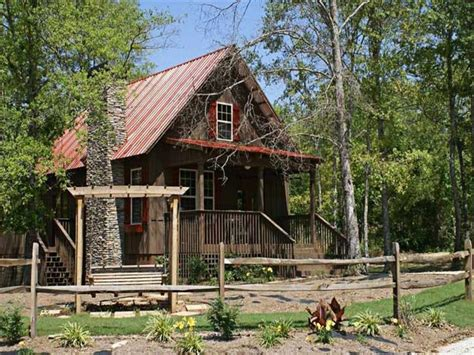 plans for cottages and small houses small house plans rustic cabin small cabin house plans