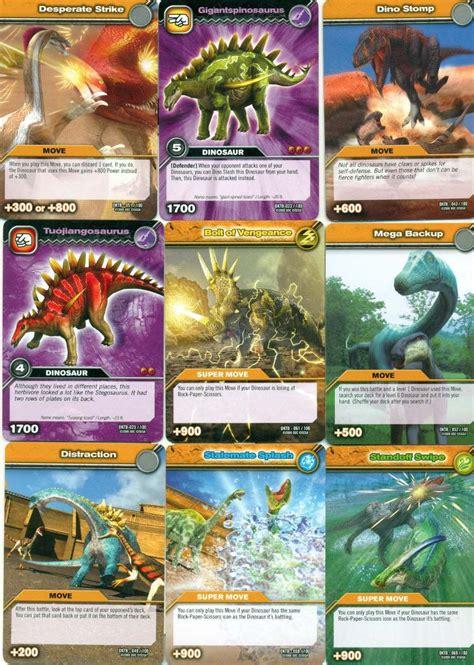 Todas las cartas de dinosaur king 1ra tep + bonus. 36 Cartas De Dinosaur King Dino Rey No Pokemon Yu Gi Oh | Pokemon, King's, Yu gi oh