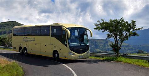 autocar germania romania transport persoane sighisoara germania curse autocar zilnice