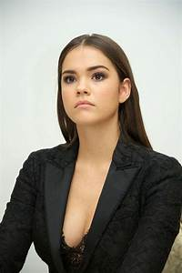 maia mitchell - Google Search … | Pinteres…