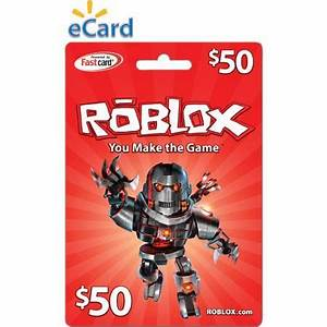 45 best images about Robux Giveaway Event on Pinterest