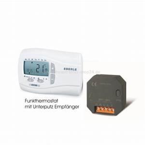 Thermostat Duscharmatur Entkalken : unterputz set interessant regendusche unterputz ~ Lizthompson.info Haus und Dekorationen