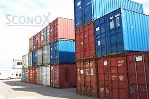 40 Container Gebraucht : 40 39 seecontainer high cube gebraucht iso ~ Markanthonyermac.com Haus und Dekorationen