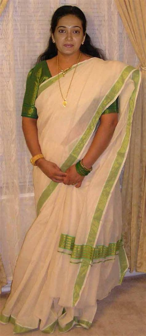 wallpapers gallery transparent saree weraing indian housewive