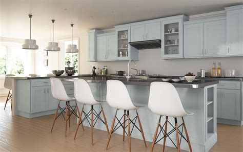 toned cabinet ideas   color trends  rta store
