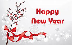 HAPPY NEW YEAR 2016 HD WALLPAPER | 9 HD Wallpapers