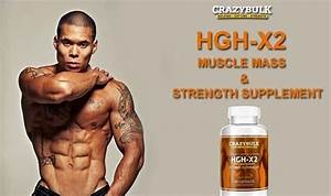 Try Hgh