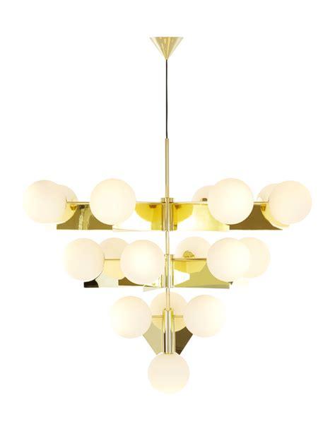 airplane chandelier plane chandelier