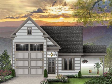 rv garage with apartment rv garage plans garage apartment plan with attached rv