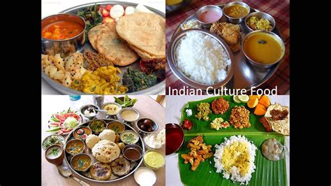 culture cuisine indian culture food indian food cultural india indian