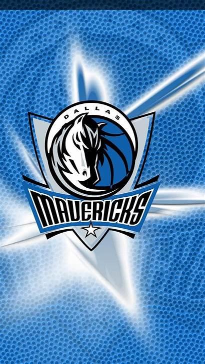 Dallas Mavericks Iphone Screen Lock Nba Wallpapers