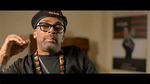 Spike Lee Net worth 2017 | 2018 (American Film Producer)