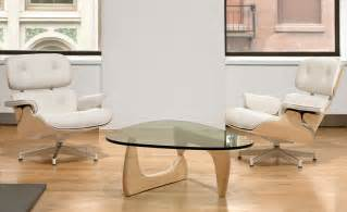 Table Benches For Sale by Noguchi Coffee Table Hivemodern Com