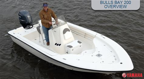 Bay Bull Boats by Research 2014 Bulls Bay 200 Cc On Iboats