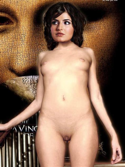 xxx katrina kaif tiny boobs n pussy bollywood x