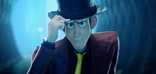 Official Japanese Trailer for CG Animated 'Lupin III: The ...