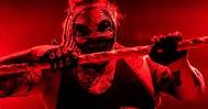 5 Reasons The Fiend Is Bray Wyatt's Best Character (& 5 ...