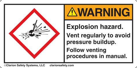 Ghs Pictograms And Chemical Hazard Labels  Clarion Safety. Trompe L Oeil Decals. Subtraction Signs Of Stroke. Fancy Hotel Signs Of Stroke. Library Book Logo. Inflammable Signs Of Stroke. Wedding Wall Decals. Job Consultant Banners. Illustrative Banners