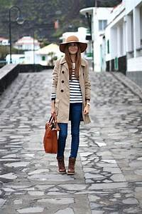 Ideas of Travel Outfit for Trendy Women u2013 Designers Outfits Collection
