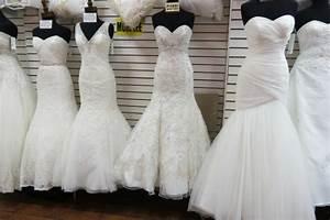 garment district los angeles wedding dresses la fashion With wedding dresses los angeles fashion district